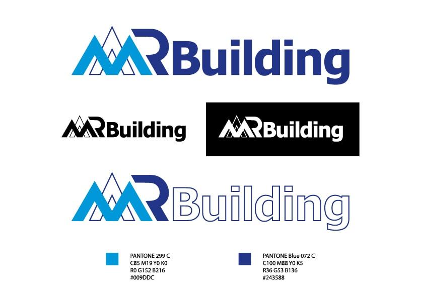 MAR-Building_logo