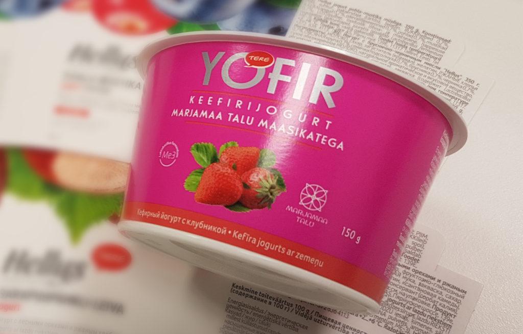 Yofir_maasika