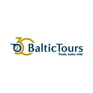 Baltic-Tours-30-logo.jpg