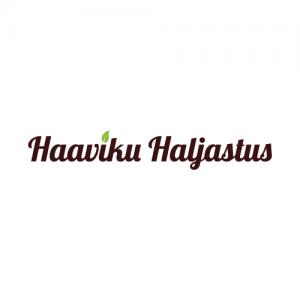 Haaviku-Haljastus_logo