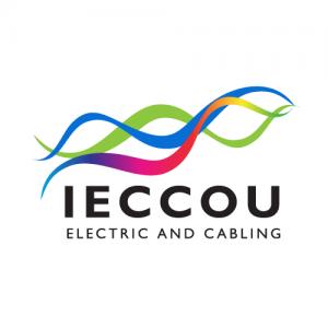 IECCOU_logo