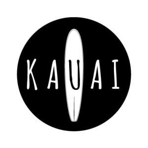 KAUAI_logo.jpg