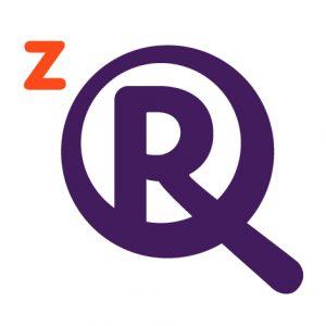 Zuumer_logo_ic
