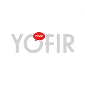 yofir_logo